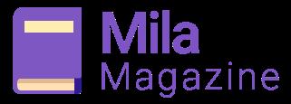 Thema Mila